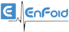 EnFoid Logo