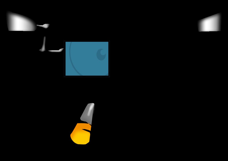 0x8 Prop trader logo