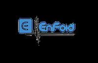 EnFoid Pte. Ltd.